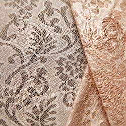 2020 Novo Design Flower bom esticar as rendas de malha de nylon Fabric