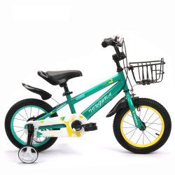 """Kids Bike Sepeda Anak Bicicicletas الأطفال 16"""" 20 12 بوصة طي دراجة لعبة الطفل دورة للفتاة 5 إلى 8 4 6 7 12 أَولد"""