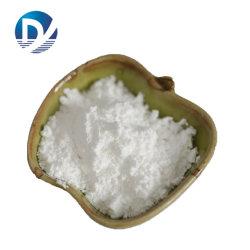 NMN /Beta nicotinamide mononucleotide polvere /compresse/capsule numero CAS: 1094-61-7