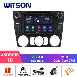 [ويتسن] [أندرويد] 10 سيّارة [فيديو بلر] لأنّ [بمو] [إ90] [إ91] [إ92] [إ93] عربة راديو [غبس] تكنولوجيا الوسائط المتعدّدة