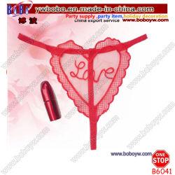 La décoration d'anniversaire de mariage cadeau promotionnel Cadeaux Cadeaux de la nouveauté de gros Suppply parti (B6041)