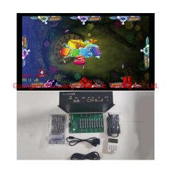 أوشن بارادايس 3 لعبة فيديو آلة القمار