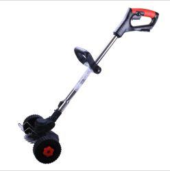 전기 잔디 깎기 기계, 농업, 리튬 배터리 휴대용 정원 트리밍 잔디 깎기 기계