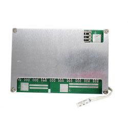 Fournisseur pour 15S60A Batterie LiFePO4 Packs de protection batterie au lithium-équilibré BMS/PCM/PCB