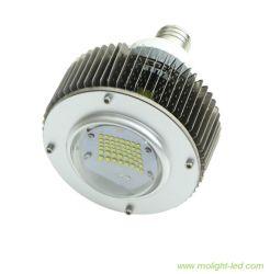 200W E40 E39 de la luz LED de alta Actualización Explosion-Proof Bahía luz