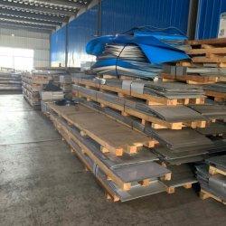 Galvanisierte Stahlstahlplatten-zweite Klasse des ring-Dx51d/Galvanized
