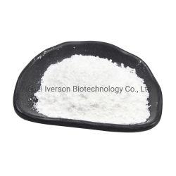 99,7% de óxido de zinco Nº CAS 1314-13-2