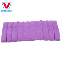 High Quality Heat Therapy Clay Beads Hot Pack Wrap for Terug