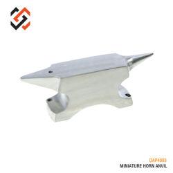 Ювелирные изделия ювелиров инструментов принятия решений инструменты Африканского Рога контрножом DAP4003 стали поддельных многоместного контрножа