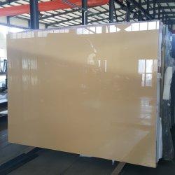 3-12mm Bouble Fenzi Paint Ultra White paint Copo de vidro Jinjing em tamanho diferente