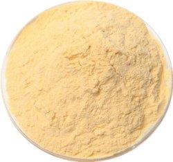 Best verkopende China beste kwaliteit Camellia Oleifera Tea Seed Extract Powder, Camellia Seed Extract