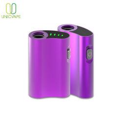 L'atomizer Vape magnétique avec Micro USB Chargeur pour le commerce de gros vaporisateur Pen