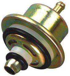 ヒュンダイの燃圧制御弁のための燃圧の調整装置