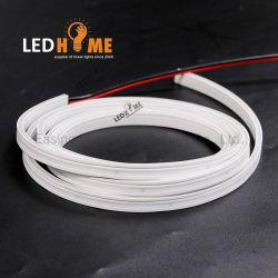 선형 빛을 점화하는 방수 네온 코드 LED