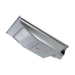 300W 450W 600W 900W 1500W 일체형 Solar LED 센서 랜턴 조명 장식 조명 스트리트 에너지 절약 파워 시스템 홈 파 라이트