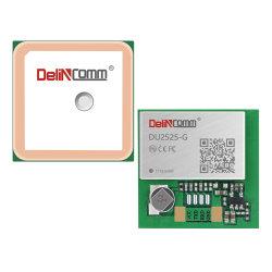 Delincomm GNSS Module 8030 Chip GPS&Glonass Module