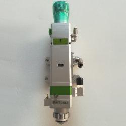 Automatischer fokussieren0-1.5kw Bm109FC Faser-Laser-Ausschnitt-Kopf