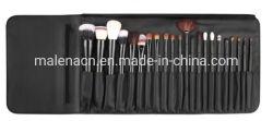 Exquisite Professional Make-up Brush Set 22PCS met cosmetische tas
