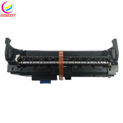 Ebest China Factory D242-4012 for Ricoh Aficio Mpc2004 Mpc2504 Mpc3004 Mpc3504 Mpc4504 Mpc5504 Mpc6004 퓨저