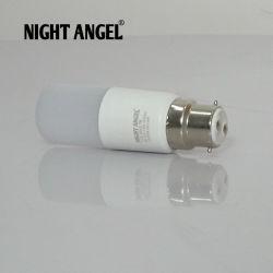 ランプの照明メーカー価格のためのDimmable E14 E27 B22 LEDの電球3W 5W 7W 9W 10W 12W 15W 18W 110V 220V A60
