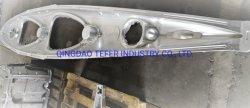 Customized Rotomoldagem Roto molde de alumínio fundido de Canoa Caiaque Rotomolded plástico ao ar livre