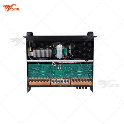 مضخم طاقة محول رقمي ثنائي القناة Fp14000