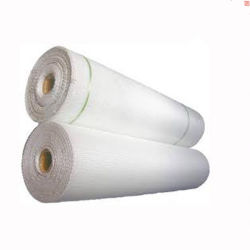 Sounda Custom Faixa de malha flexível de PVC para exterior