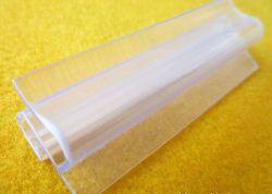 Ficha de plástico de la máquina de moldeo por inyección de plástico de CNC de la batería de plástico de lengüeta de empresas de fabricación China hidráulica