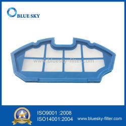 Blau-vor Filter-Netz für Ecovacs Deebot RoboterN79 N79s Staubsauger-Zubehör