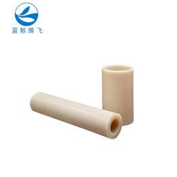 UHMWPE Mc van pvc POM de Nylon Plastic Buis van uitstekende kwaliteit van de Pijp