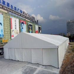 大きな屋外の Gable 屋上 Marquee Ceremony Party Tent