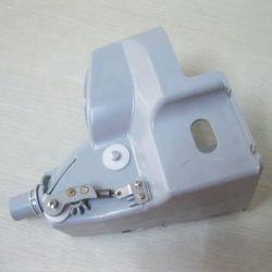 Punten van het Huishouden van de Injectie van de fabriek de Prijs Aangepaste Plastic/de ElektroHuishoudapparaten van de Keuken