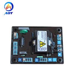 15kVA trois phase AC Stabilisateur de tension comme440 AVR pour générateur