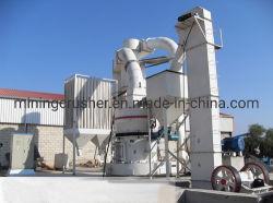 Minerale Steen maalmachine/Poederproductie Molen/Pulverizer/Gouden Ball Mill/malen/Cementball Molen/molen voor calciumcarbonaat/Kaolin/Dolomiet/marmer