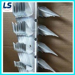 Gute Qualitätsdraht-Spitzen/Rasiermesser-Draht/Stacheldraht für das Sicherheits-Fechten