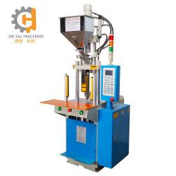 15t de plastic Machine van het Afgietsel van de Injectie van de Stop van de Kabel USB van Fabrikant