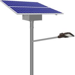 جهاز استشعار حركة المجموعة الخارجية لكتيفة التصوير في الهواء الطلق بقدرة 150 واط بقدرة 200 واط مع IP65 مصباح LED Street 100