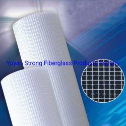 Filet de fibre de verre pour Eifs Fire-Resistant