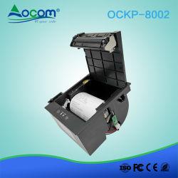 OCKP-8002 80мм высокую скорость принтера для встраиваемых систем