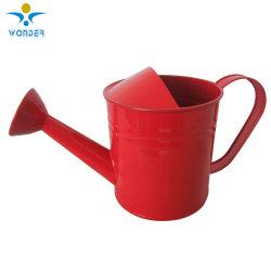 やかんのためのエポキシのThermosetting Ral3020半赤い粉のコーティング