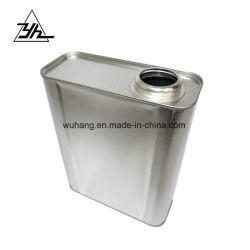 Площадь 1 л растительного масла можно с помощью 42мм пластмассовую крышку лотка