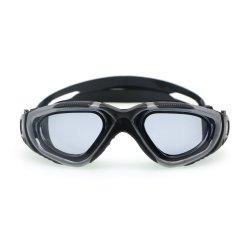 熱い販売の専門のウォーター・スポーツの水泳のゴーグル