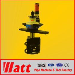 S - Внутренний трубопровода на Beveling машины