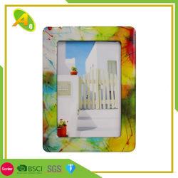 La decoración del hogar regalo de promoción el Álbum de fotos (034)