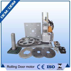 Elevadores eléctricos de Controle Remoto Material Motor Obturador 1000kg-1p