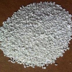 معالجة المياه المواد الكيميائية حبيبات الكالسيوم الهيبوكلوريت