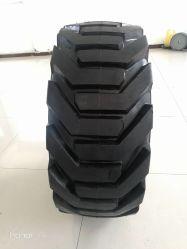 Topower alimentación de la fábrica de neumáticos sólidos Manlift Jlg800aj Cesta Foam-Filled 18-625 de neumáticos