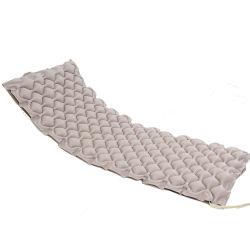 Bolla del materasso di aria di Anti-Bedsore di alta qualità per i pazienti sulla base