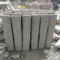 G603 светло-серый Pineappled Curbstone для использования вне помещений сад/Palisade/Baluster/перила
