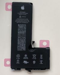 Оригинальный iPhone 11 батарея аккумуляторная батарея для мобильного телефона iPhone iPhone замены компонентов 11 PRO Max